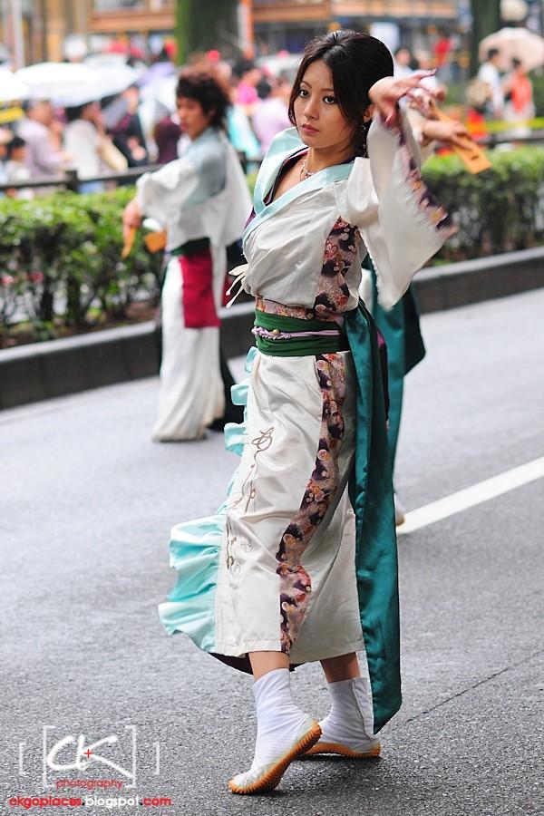 Japan_1607