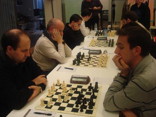 20130209_EscolaEscacsBCN vs GEVACEA_06