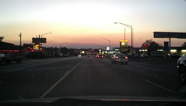 Monday, October 22, 2012 18:46:03