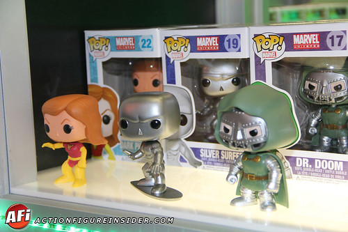 FUNKO_MARVEL_SERIES2-1
