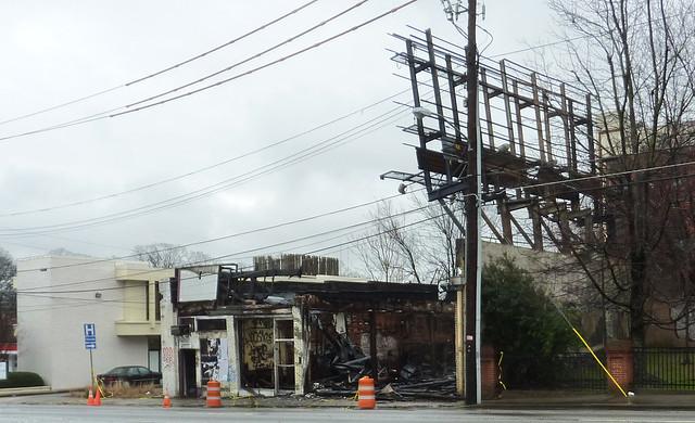 P1160376-2013-02-11--1137-Ponce-De-Leon-Ave-burndown