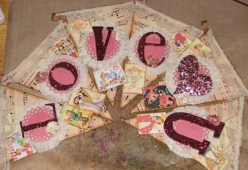 love u banner 010