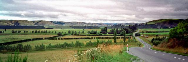 house_19930331_NZ02_004.jpg