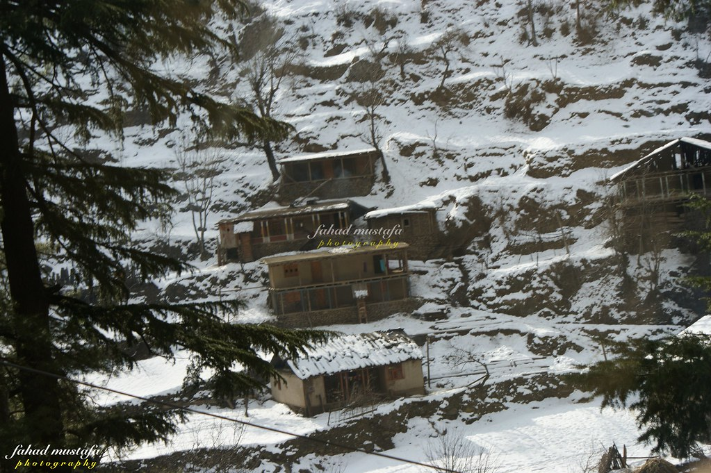 Muzaffarabad Jeep Club Neelum Snow Cross - 8471928196 15de792af9 b