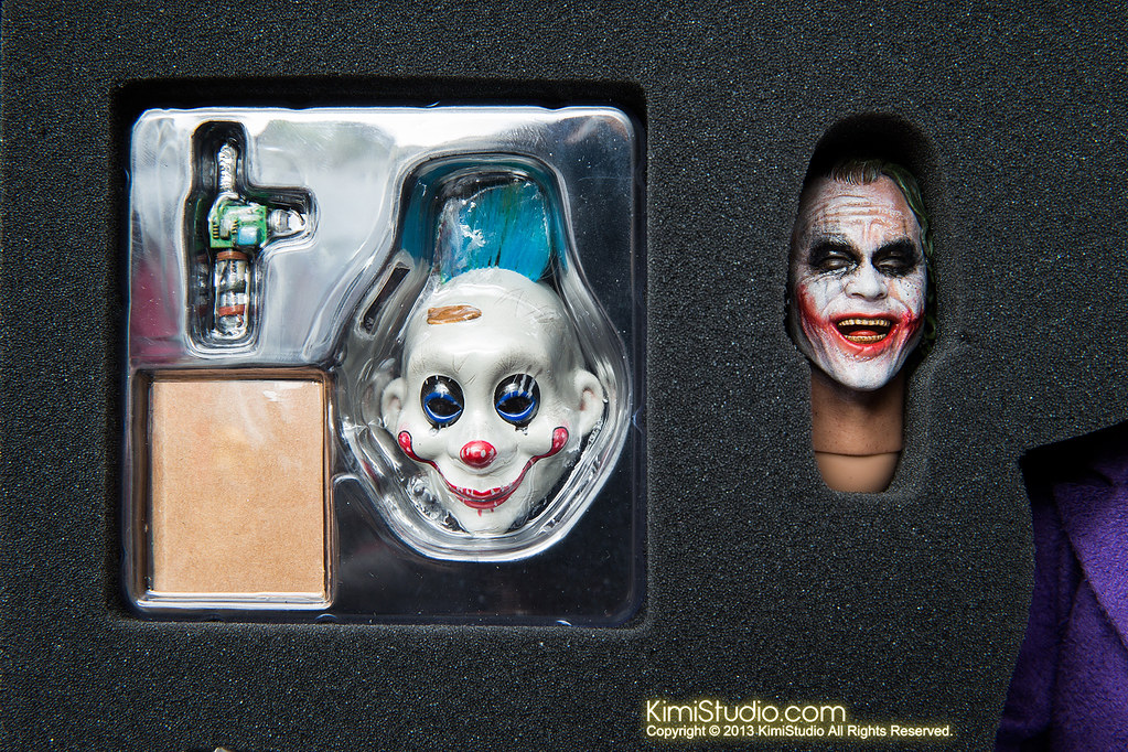 2013.02.14 DX11 Joker-009