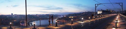 bridge pan by *manuworld*