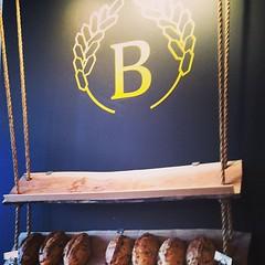 Batter Bowl Bakery