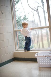 Preschool-5739