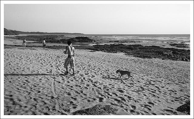 Langosta Beach 7