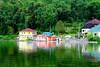 Sungai Tanang