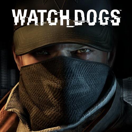 WatchDogs_Wallpaper_MasterArt_PVWIMG