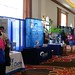 TX Bleeding Disorders Conf 2012 (HQ)011