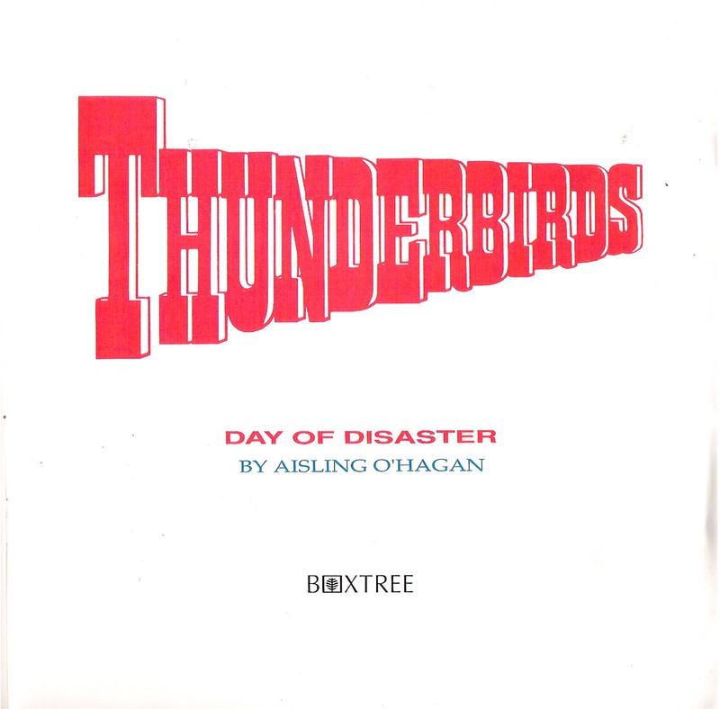 thunderbirds02