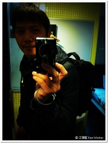 120419_a_FX富驛時尚酒店_013
