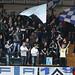 KK Kvarner 2010 – KK Zagreb 76:70 (19.01.2013)