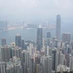 Hong Kong, une autre Chine