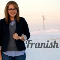 Franish