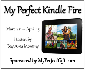 8503125186 27a8a33a53 o My Perfect Kindle Fire Giveaway! (March 11th   April 15th)