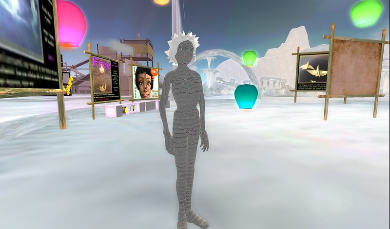 LOL-TemporaryLand-Ice-Snapshot_002
