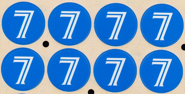 bluejays7.jpg