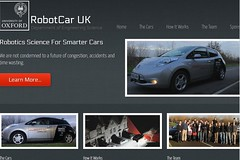 Bilindustrin tror pa energisnala bilar