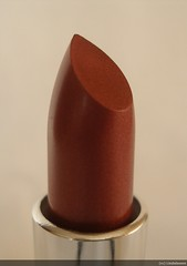 Kiko Smart Lipstick 62 Reddish Brown