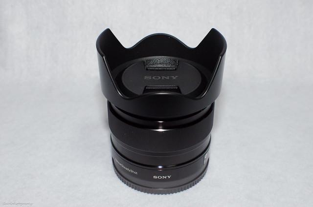 E 35mm F1.8 OSS #06