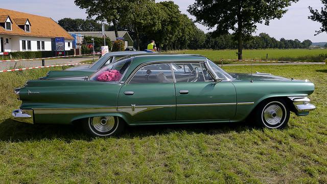 Kb jpeg 1960 dodge dart phoenix convertible 1960 dodge dart phoenix