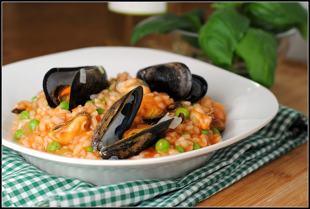 musselrisotto4