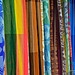 Hammock Colors_5672 by No Rules Digital Images