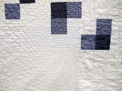 quiltcon8