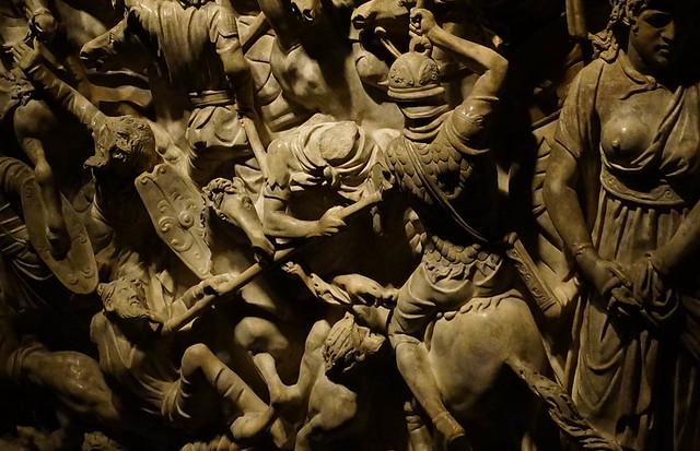 battle-frieze2-nat-mus-rome-2013-03363