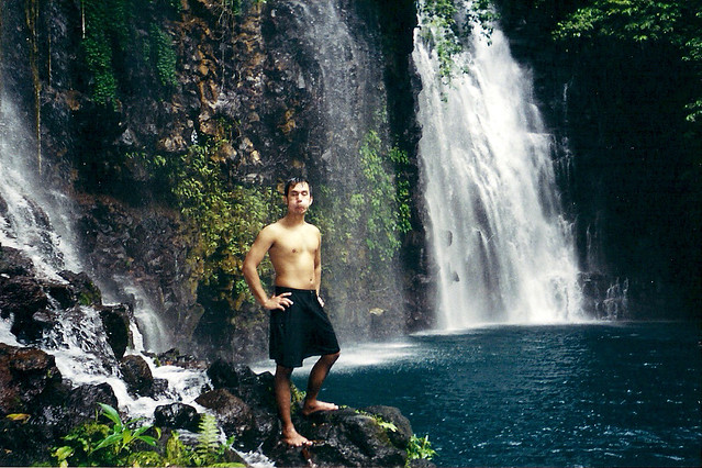 2013 02 28_tinago falls 01