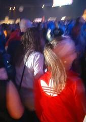 We Love The 90´s Rotterdam