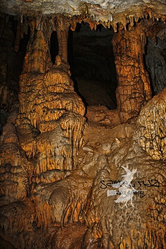 Cueva de la bruja