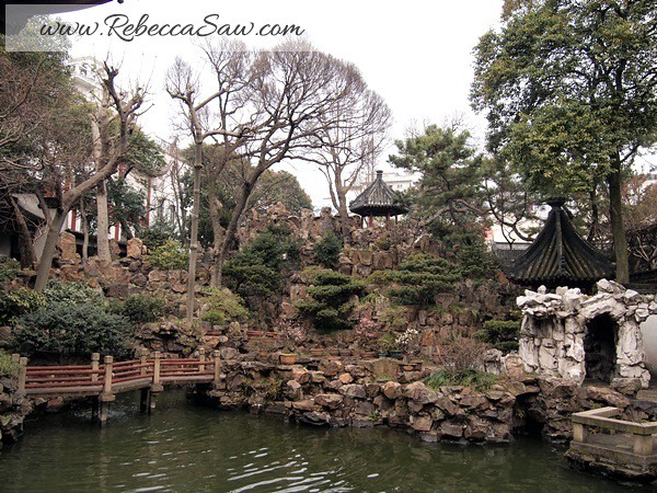 Shanghai Day 3 - RebeccaSaw-051