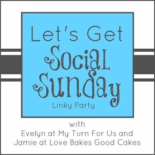 let's get social 3