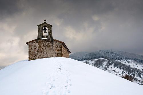 La Rioja invernal 07