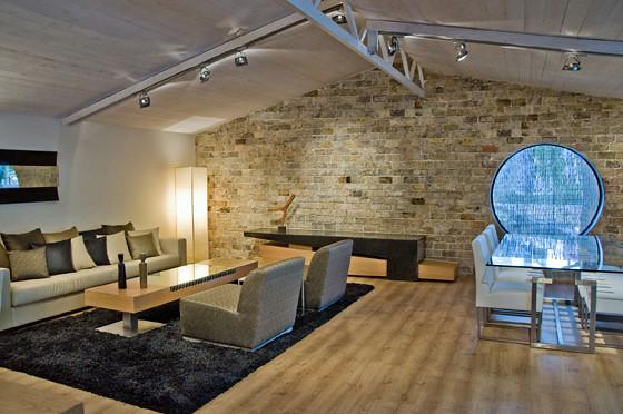 Studio Ifrach Ben Zvi