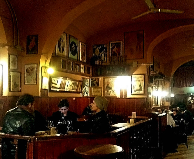 a-rive-gauche2-rome-2013-2-18
