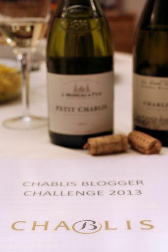 Chablis blogger challenge IMG_6759 ch R