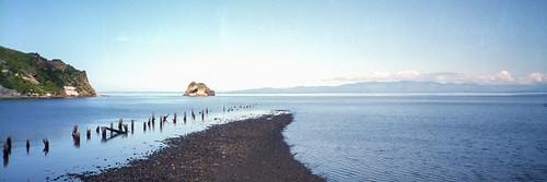 house_19930331_NZ05_037.jpg