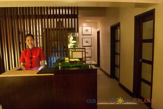 Taal Vista Hotel-65.jpg
