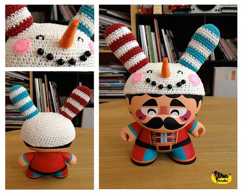 Mas-Chris-Knit