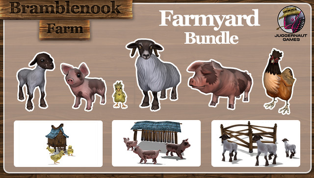 Farmyard_Bundle