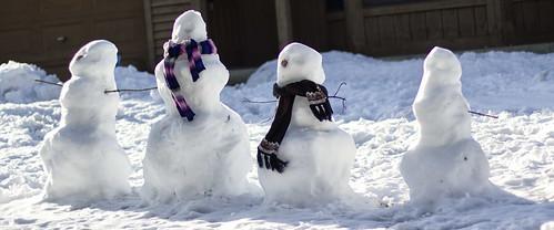 snowman--2-2