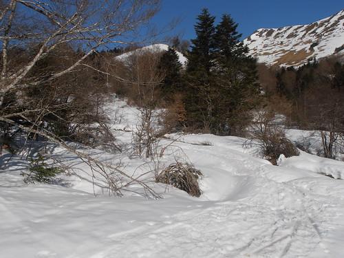 Col de Marie Blanque 086