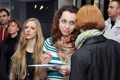 Pomoc ženám, na ktorých je páchané násilie