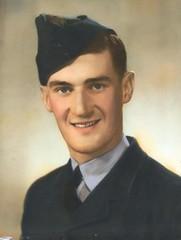 Lloyd Chapman 1942 0126