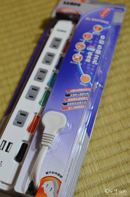 USB充電延長線02.jpg